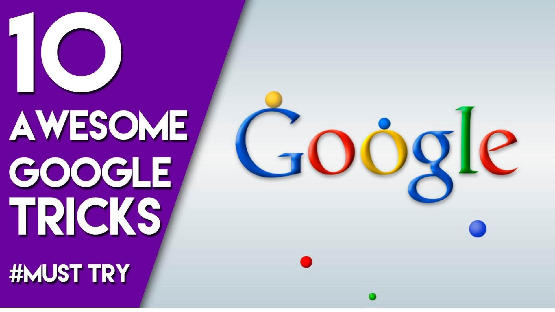 10 Useful tips for using Google+