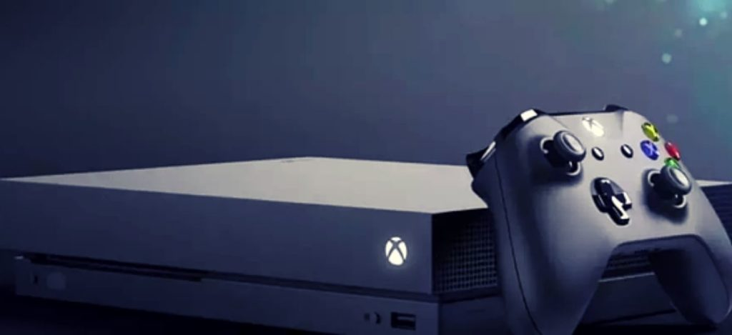 Xbox 720 and PS4 to go more free-to-play