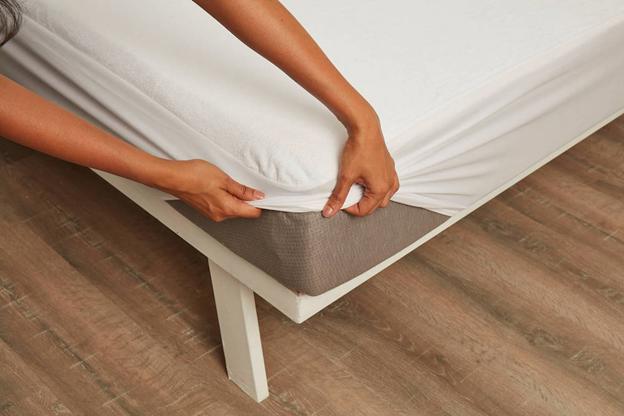 5 Bedroom Essentials To Consider For Better Sleep